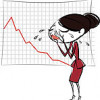 Errores de inversión más comunes