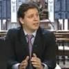 Videoanálisis de Alvaro Blasco de ATL