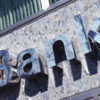Los fondos a la caza de la banca española