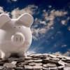 ¿Invertir pensando en el dividendo?