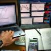 Consultorio-análisis de Alvaro Blasco 29/09