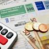 Reforma fiscal, los fondos ganan