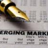 Fondos para invertir en emergentes
