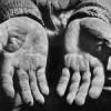 Niño Becerra: Todos seremos trabajadores pobres