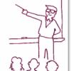Curso de inmersión en bolsa y análisis técnico: Indice de temas