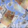 Los mejores valores para ganar con la QE