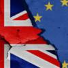 Empresas españolas que caeran con el Brexit