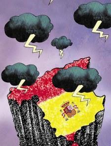 espana_nubarrones