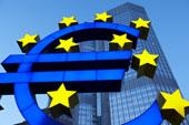 banco BCE 2