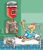 sanidad2
