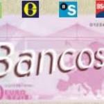 ¿En que banco invertir?
