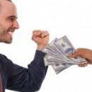 ganar-dinero-desde-casa-300x171