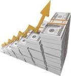 dolar alza
