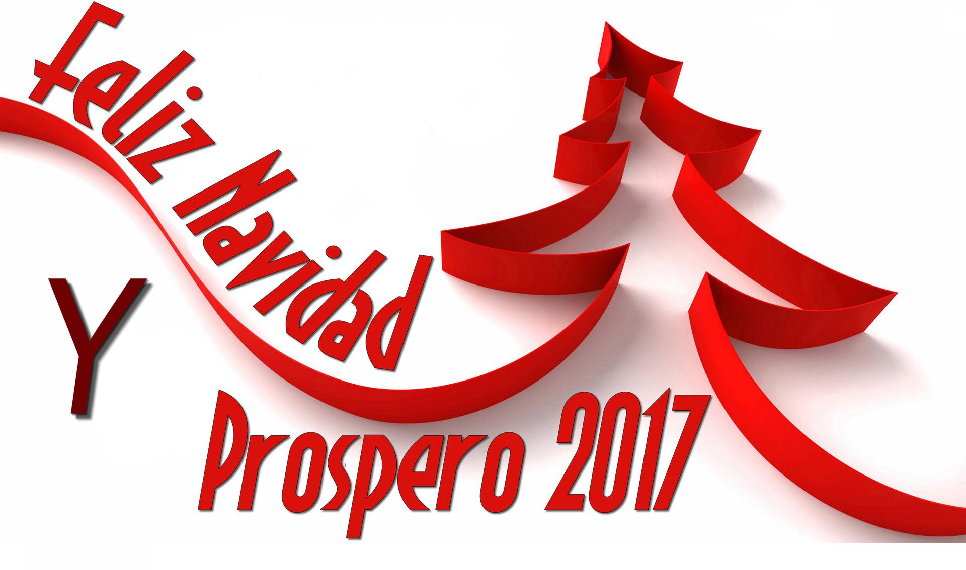 navidad-y-prospero-ano-2017 copia